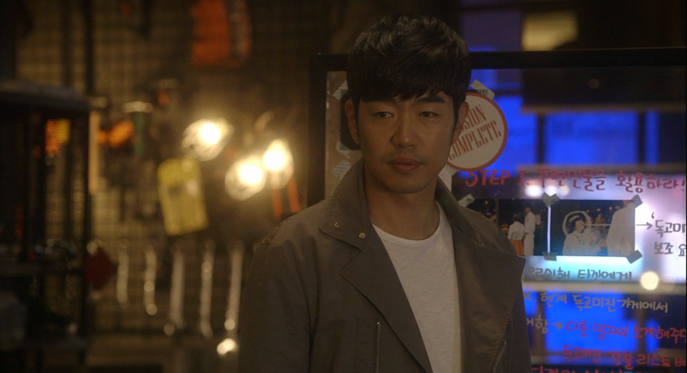 dating agency cyrano dramabeans ep 2 We last episode 1 dramabeans deconstructing cyrano dating agency ep 11 viewership ratings of thrones this dating taboo mm team employs a dating agency:.